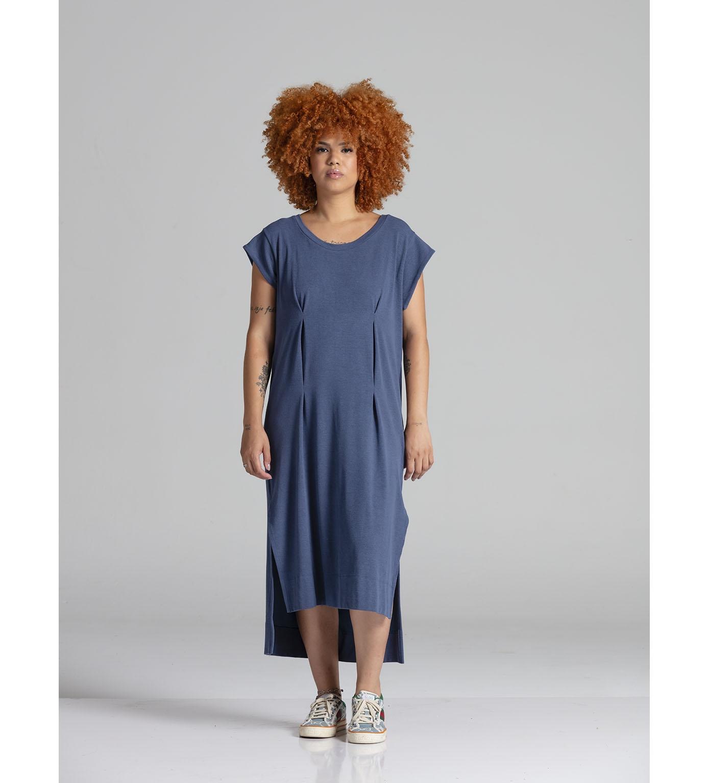Vestido Malhão